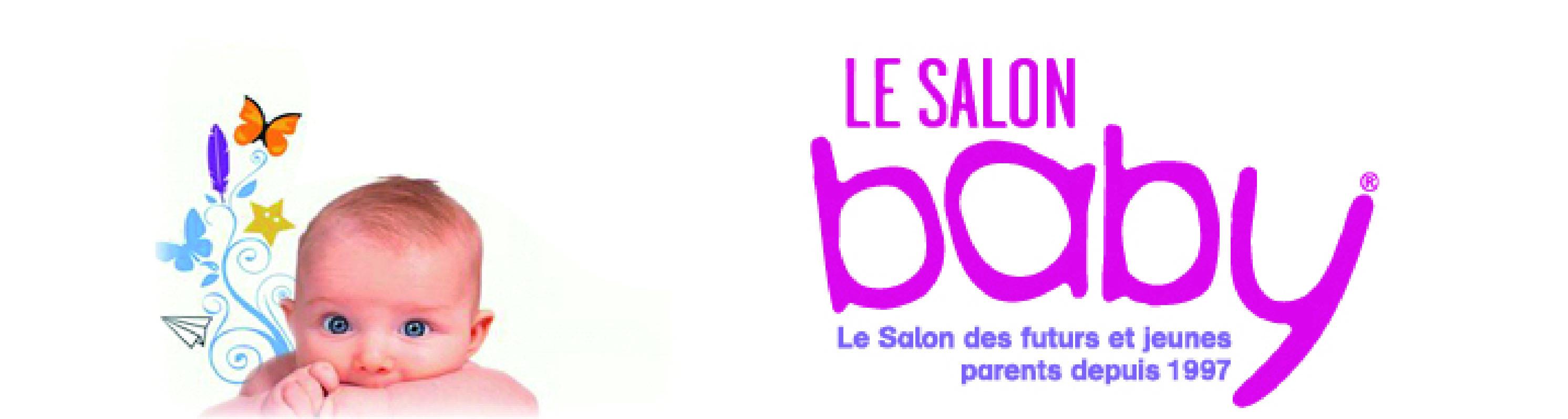le Salon Baby : Le rendez-vous incontournable des futurs et jeunes parents