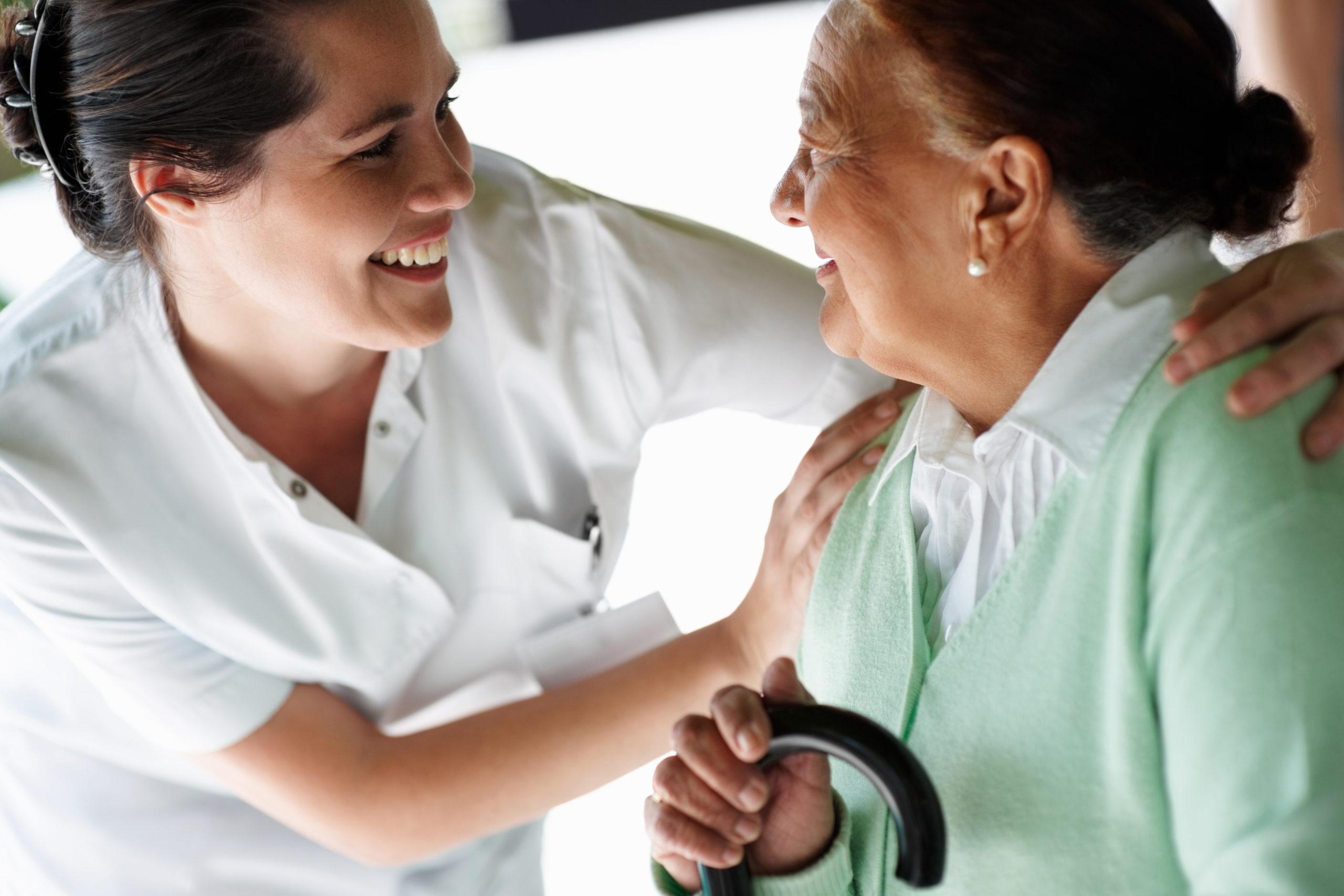 Laboratoire TETRA Médical : Informations COVID-19 - Continuité du service