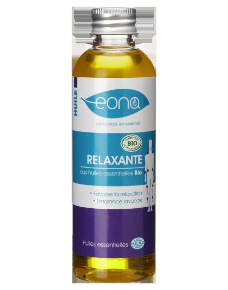 huile-de-massage-relaxante-bio.jpg
