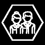 icon_svg-01
