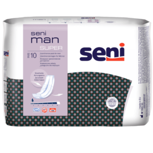 seni man super packaging
