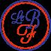 biberon-francais-logo