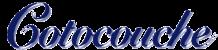 cotocouche-logo