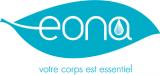 eona-logo-1439555196.jpg